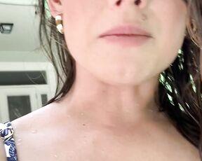 Chloe Lamb 20-08-05 empornium 10801920 Mix