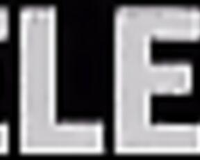 Liv Revamped LifeSelector Sorority Secrets Summer Camp sc0 Mix