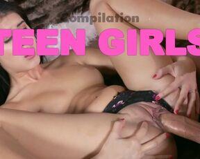 Lesbian, Big Tits, Blowjob Stacy Snake, Elle Rose, Lucy Li, Lady Bug, Anny Aurora