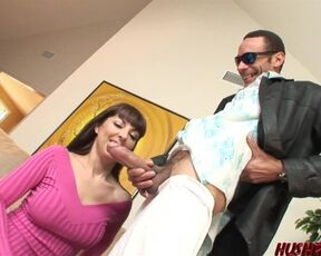 Big Cock, WhiteZilla, Cumshot, Pornstar, Busty, Facial, Brunette, Doggystyle, Trimmed Pussy, Hardcore Maria Bellucci - Maria Cannot Wait To Take That Big Cock SiteRip