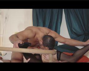 All Sex, Blowjob Stefanie Moon - PLOT TWIST SiteRip