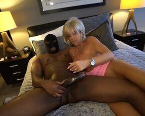 Big Cock, Interracial, Sexwife, Mature, All Sex Sandra Otterson. 2021.01.30 SiteRip